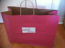 bodacious bag